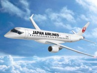 air-journal_Japan Airlines MRJ