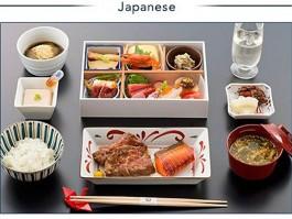 air-journal_Japan Airlines menu Kurogi