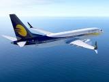 air-journal_Jet-Airways-737-MAX-8