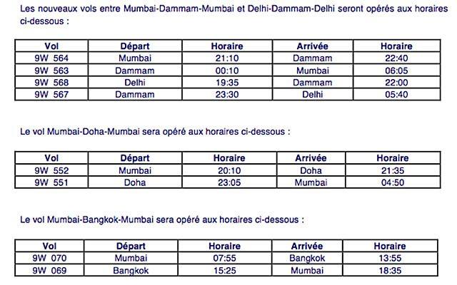 air-journal_jet-airways-777-horaires