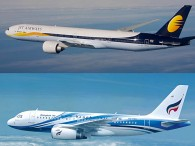air-journal_Jet-Airways-Bangkok-Airways