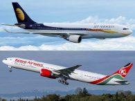 air-journal_jet-airways-jenya-airways