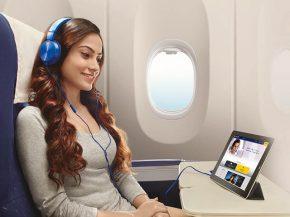 air-journal_jet-airways-divertissement-jetscreen