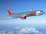 air-journal_Jet2-737-800-commande
