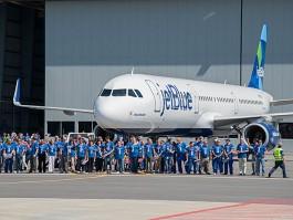 air-journal_JetBlue-A321-1er-Mobile-2