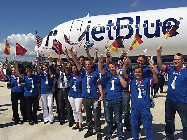 air-journal_JetBlue A321 1er Mobile 4
