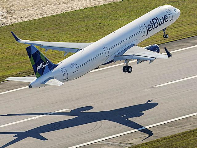air-journal_JetBlue-A321-1st-Alabama_1