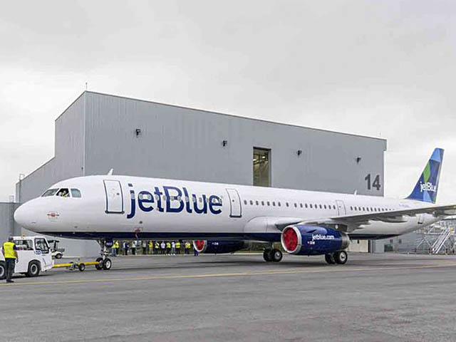 air-journal_JetBlue-A321-USA-Mobile2