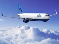 air-journal_JetBlue Airways A321