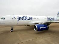 air-journal_JetBlue Airways new look2
