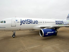 air-journal_JetBlue Airways new look2