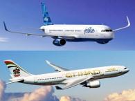 air-journal_JetBlue Etihad
