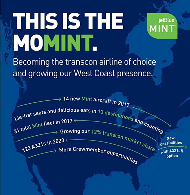 air-journal_JetBlue mint europe