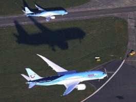 air-journal_Jetairfly fleet
