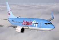 air-journal_Jetairfly_737-700_Air2Air