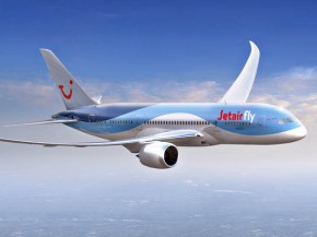 air-journal_Jetairfly_B787_Dreamliner
