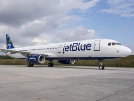 air-journal_JetBlue_premier-A321