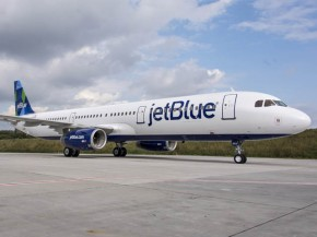 air-journal_JetBlue_premier-A321