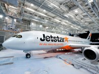 air-journal_Jetstar-787-paint1