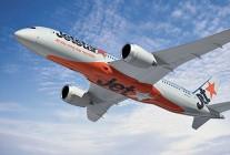 air-journal_Jetstar Airways 787