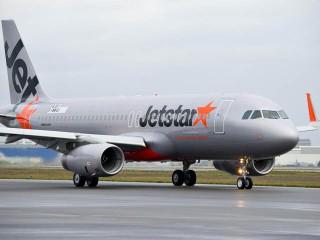 air-journal_Jetstar_Japan 1er A320