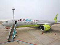 air-journal_Jin Air-777-200ER