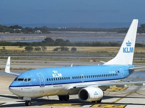 air-journal_KLM 737 Ibiza