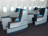air-journal_KLM 777-200ER Affaires new