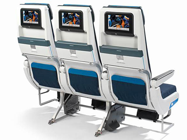 air-journal_KLM 777-200ER Eco new