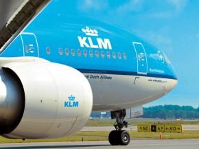 air-journal_KLM 777-300ER