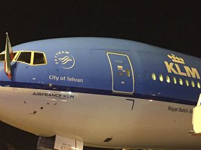 air-journal_klm-777-teheran