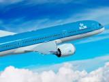 air-journal_KLM 787-9