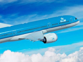 air-journal_KLM 787-9