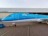 air-journal_KLM 787-9 3e