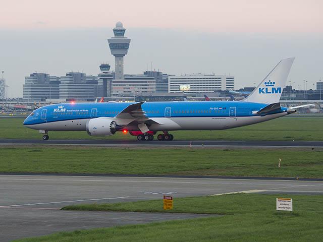 air-journal_klm-787-9-lavender-amsterdam