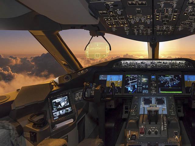 air-journal_klm-787-9-cockpit