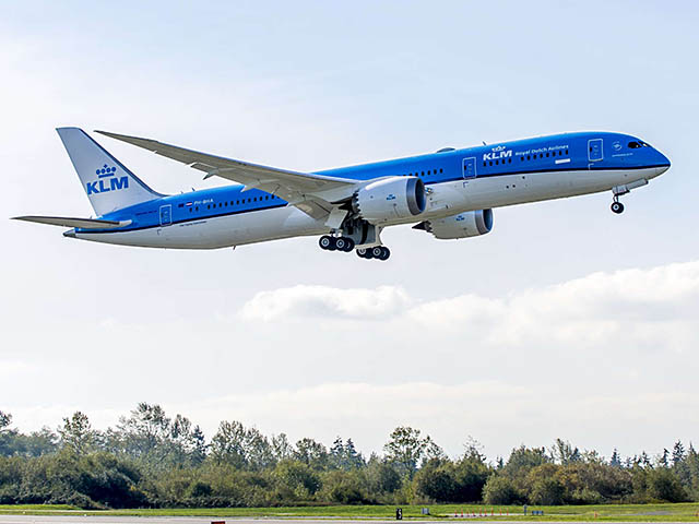 air-journal_KLM-787-9-first-flight