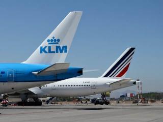 air-journal_KLM Air France Chili 2