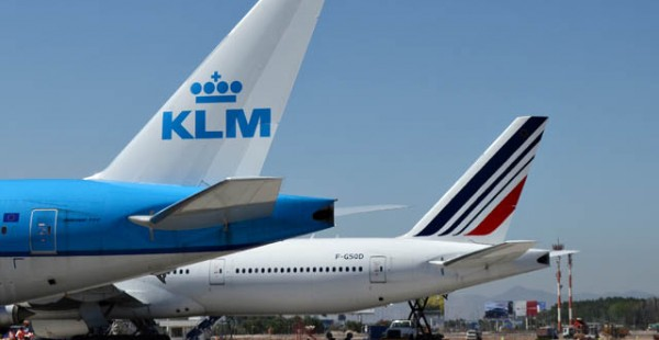 air-journal_KLM Air France Chili 2