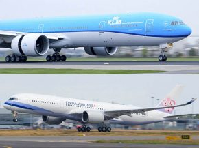 air-journal_klm-china-airlines
