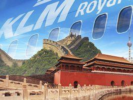 air-journal_KLM Chine