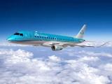 air-journal_KLM Cityhopper E175