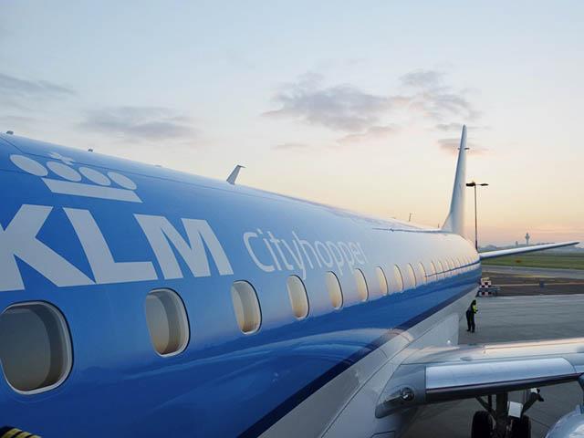 air-journal_klm-e175-cityhopper-amsterdam