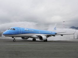 air-journal_KLM E190 Genes