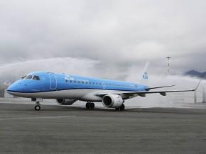 air-journal_KLM E190 Genes