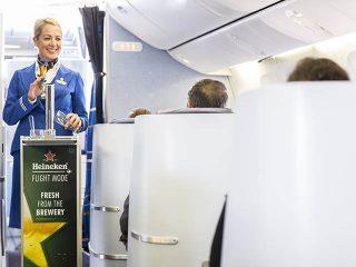 air-journal_KLM biere