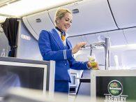 air-journal_KLM biere2