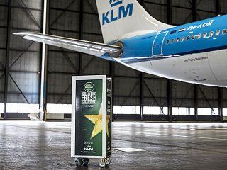 air-journal_KLM biere3