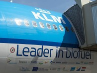 air-journal_KLM-biocarburant