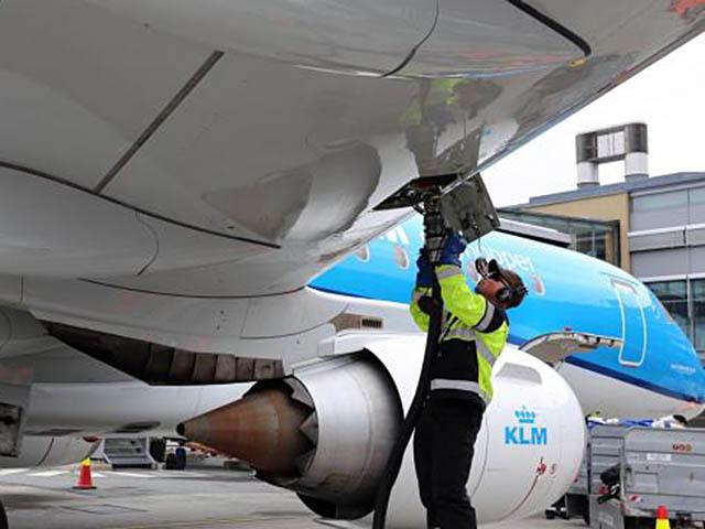 air-journal_klm-biocarburant-e190